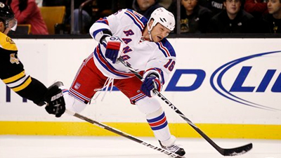 Sean Avery Guarantees New Team 'Won't Ever Be Sorry' for Signing Him