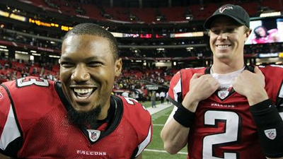 NFL Picks for Wild-Card Weekend Predict Falcons to Flop, Saints to Blow Out Lions