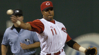 Jack Morris, Barry Larkin, Alan Trammell Should Lap Field in 2012 Baseball Hall of Fame Voting