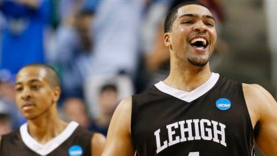 Vote: Was Lehigh's Win Over Duke the Most Surprising Upset?