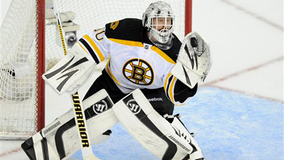 Bruins Mailbag: Tim Thomas May Not Perform at 2011 Level, But Solid Performances Key to Bruins Long Playoff Run