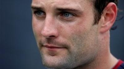 Wes Welker Reveals Contract Talks With Patriots Have 'Gotten Worse'