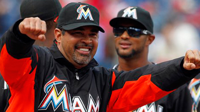 Dwyane Wade's Rift With Erik Spoelstra Gets Attention From Ozzie Guillen, Who Says 'You Can Guarantee a Fight' if He's Treated That Way