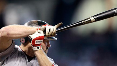 Report: Red Sox Consider Using Kevin Youkilis at First Base, Adrian Gonzalez in Outfield Once Youkilis Returns