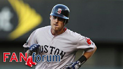 Vote: Is Will Middlebrooks the Early AL Rookie of the Year Favorite?