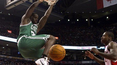 Report: Brandon Bass Agrees to Three-Year Deal to Stay With Celtics