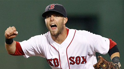 Bobby Valentine Gives Dustin Pedroia Ultimate Praise After Second Baseman Sparks Red Sox Win