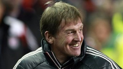 Kenny Dalglish Hails Liverpool Players' Professionalism, Team Effort in Victory Over Wolves