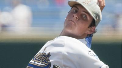 Trevor Bauer, Danny Hultzen MLB-Ready in NESN.com's Top 100 Major League Prospects
