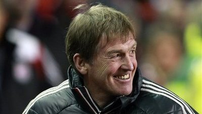 Kenny Dalglish Salutes Cardiff City As Commendable Opponents in Carling Cup Final
