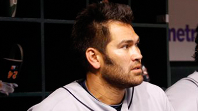 Scott Boras Says Former Red Sox Outfielder Johnny Damon Waiting for 'That Fit to Come'