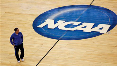 Vote: How Many No. 1 Seeds Will Advance to Final Four?