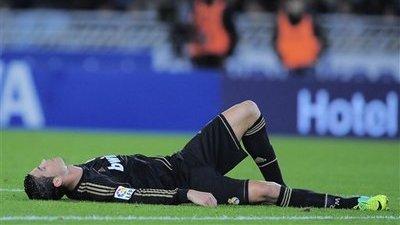 Cristiano Ronaldo Plays 'For Himself,' While Lionel Messi Plays 'For Team,' Fabio Capello Says
