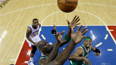 Celtics Wary Heading Into Game 4 After Handing Sixers Blowout Defeat in Philadelphia