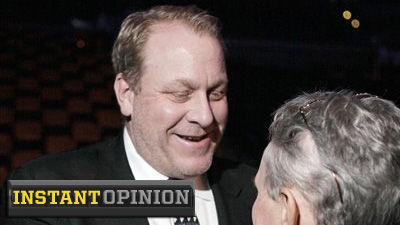 Curt Schilling's Video Game Debacle Can Serve as Cautionary Tale for Retired Athletes, Those Backing Them