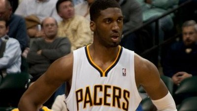 Roy Hibbert an Unlikely Target for Celtics Given Pacers' Financial Advantage