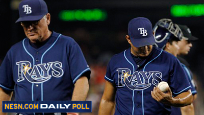 Vote: What Is the Worst Way to Cheat in Major League Baseball?