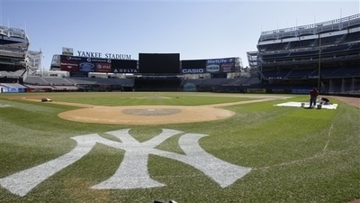 Yankees Fans Are Bad at Geography Because of Red Sox Rivalry, According to New Study