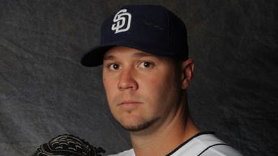 Micah Owings to Attempt to Follow Rick Ankiel's Lead, Make Comeback as Hitter