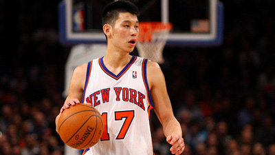 Knicks' Slowness in Addressing Jeremy Lin in Free Agency Another Puzzling Move for Franchise
