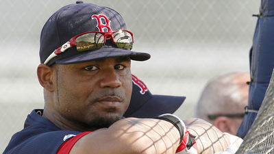 Carl Crawford Among Many Candidates to DH While David Ortiz Recovers From Injury