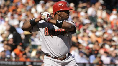 Report: Yankees Inquire About Justin Upton, 'In on Everybody' Leading Up to Trade Deadline