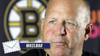 NHL Lockout Could Be Looming, But Claude Julien's Extension a Reason for Optimism When Bruins Do Return