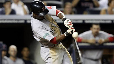 Pedro Ciriaco Quickly Evolving Into Yankee Killer With Heroic Performances in Clutch