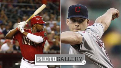 Phillies, Orioles, Pirates Among Teams That Shouldn't Be Shy at Trade Deadline (Photos)