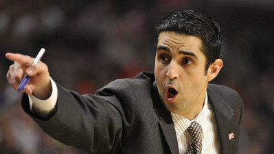 Trail Blazers Coaching Search Should Start and End With Interim Coach Kaleb Canales