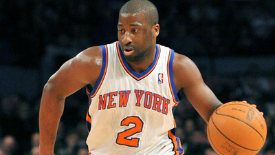 Raymond Felton Is Serious Downgrade From Jeremy Lin In What He Brings On and Off Court