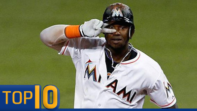 Hanley Ramirez' Trade to Dodgers Secures Marlins' Place as One of Top 10 Worst Franchises to Root For (Photos)