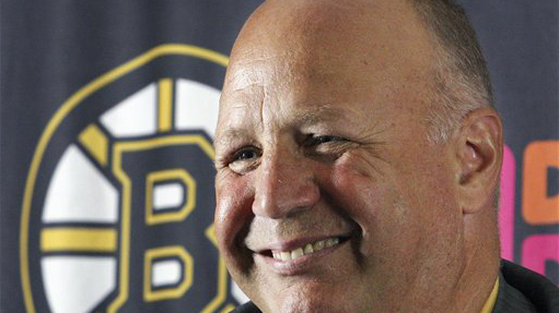 Claude Julien Has Brought Stability and Success to Bruins With Longevity Rarely Seen in NHL