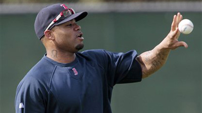 Carl Crawford Reiterates Need For Tommy John Surgery While Bobby Valentine Contradicts Him