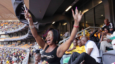 Kaizer Chiefs, Orlando Pirates Let Fans Pick Teams in Preseason Soweto Derby