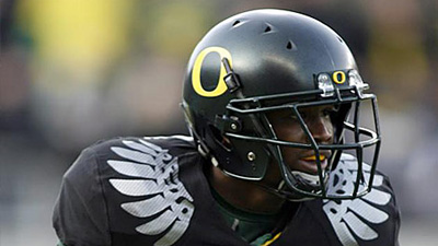 Andrew Luck Absence Should Give Oregon Ducks Edge Over Stanford in Pac 12 North Division