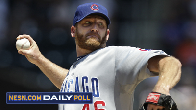 Vote: Which Team Improved the Most at This Year's Trade Deadline?
