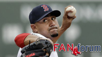 Do the Red Sox Still Need Franklin Morales in the Bullpen With Craig Breslow?