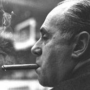 Is Red Auerbach's Final Victory Cigar in '66 or Mike Milbury Beating Rangers Fan With Shoe a Bigger Boston Sports Moment?