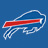 NFL Week 15 Power Rankings Keep Patriots in No. 1 Spot for Second Consecutive Week - Page 3