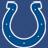 NFL Week 12 Power Rankings Feature Michael Vick, Eagles Taking NFC East Lead