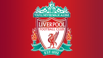 New England Sports Ventures Statement on the Purchase of Liverpool FC