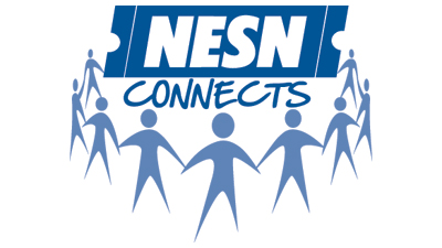 NESN Connects Logo