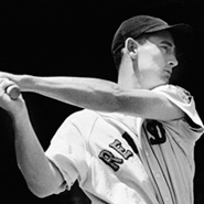 Is Ted Williams or Bobby Orr a Bigger Boston Sports Legend?