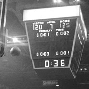 Is Ty Law's Pick-Six in Super Bowl XXXVI or Celtics' Triple-Overtime NBA Finals Win a Bigger Boston Sports Moment?