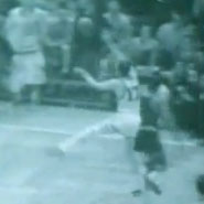 Is John Havlicek Stealing the Ball or Tom Brady's Record-Breaking Touchdown a Bigger Boston Sports Moment?