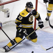 Is Doug Flutie's Hail Mary or Michael Ryder's Glove Save a Bigger Boston Sports Moment?