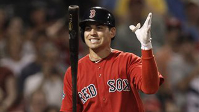 Red Sox Cough Up Momentum, Sum Up 'Story of the Season' With Another Disappointment