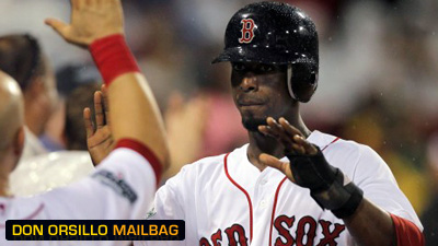 Pedro Ciriaco Making Strong Case to Become Staple in Red Sox Lineup for Years to Come