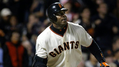 Barry Bonds Thinks He 'Without a Doubt' Belongs in Hall of Fame, Expresses Love for Roger Clemens